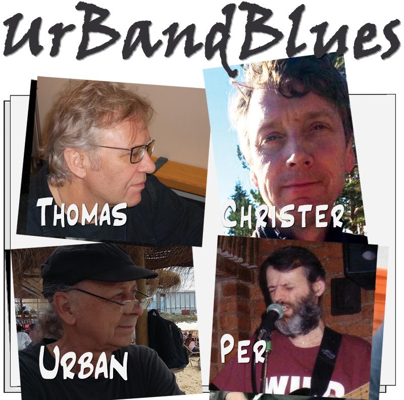UrbandBlues-2019